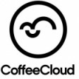 Coffee Cloud's profile picture