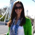 Luli Gomez