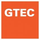 GTEC NO BULLSHIT LAB | #1 hub in Europe
