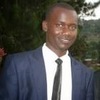 Francois Xavier Nshimiyimana