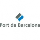 Port Challenge Barcelona
