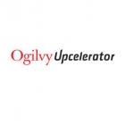Ogilvy Upcelerator
