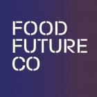 Food Future Scale-up Accelerator C 2