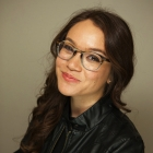 Amanda Tien