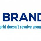 LGI Branding LLC