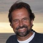 Erwin Fiebig