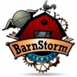 BarnStorm Studio, LLC