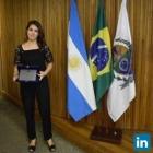 Gabriela Loyola