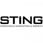 STING Test Drive Health 2017