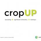 cropUP Program