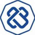 OCTO23 Technologies