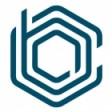 ABC Venture Gates - Germany