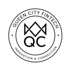 Queen City Fintech Application Fall 2019