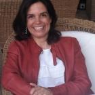Teresa Burgos Laso