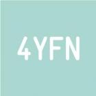 4YFN Awards 2017