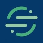 Segment.com