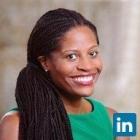 Jylana L. Sheats, PhD, MPH