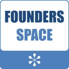 Founders Space (San Francisco)