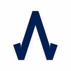 Wizart API