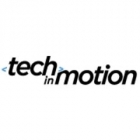 Tech in Motion's End of Year Celebration