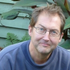 Jeff Tawney