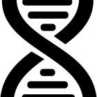 Genomix