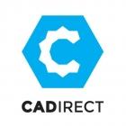 CADirect