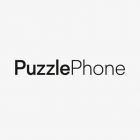 Circular Devices Oy / Puzzlephone