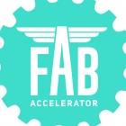 The FAB Accelerator