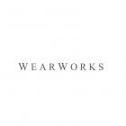 WearWorks