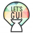 Let's GU!
