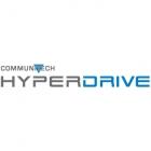 Communitech HYPERDRIVE Summer 2013 C#3