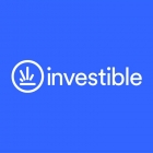 Investible, Inc