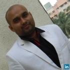 Pritam Sahoo ITIL Cobit Cloud Certified Professional