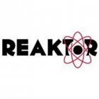 ReaktorX Application