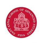Scuola Superiore Sant'Anna