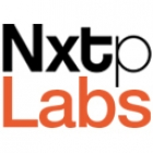 NXTPLabs Edition 3