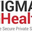 Stigma Health
