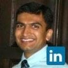 Sean Bhardwaj