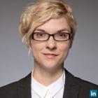Kathleen Olstedt