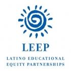 LEEP Academies of Texas