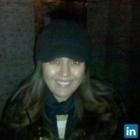 Natalie Arribeno
