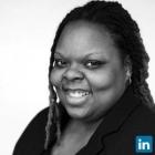 Rochelle McConico, MBA