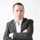 Brian Cunningham - Face of Ireland