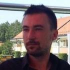 Denis Čuček