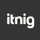 itnig