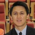 Nursultan Bilisbekov
