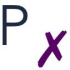 Px HealthCare