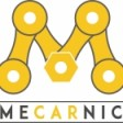 Mecarnic Technologies
