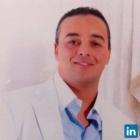 Walid Mzoughi